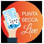 Punta Secca Live